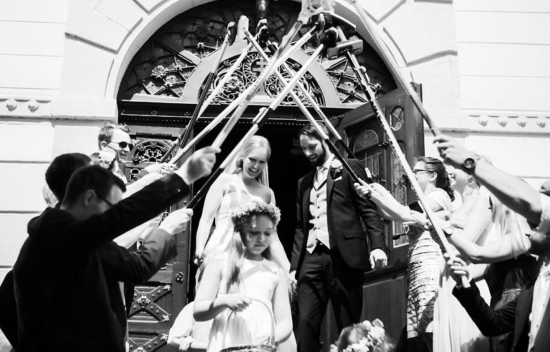 Hochzeitsfotograf_SchlossRothenfels_166