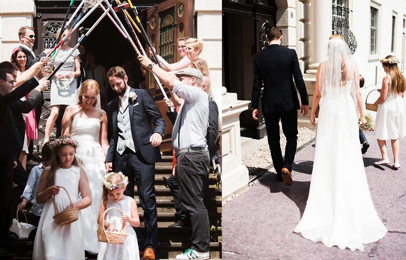 Hochzeitsfotograf_SchlossRothenfels_168
