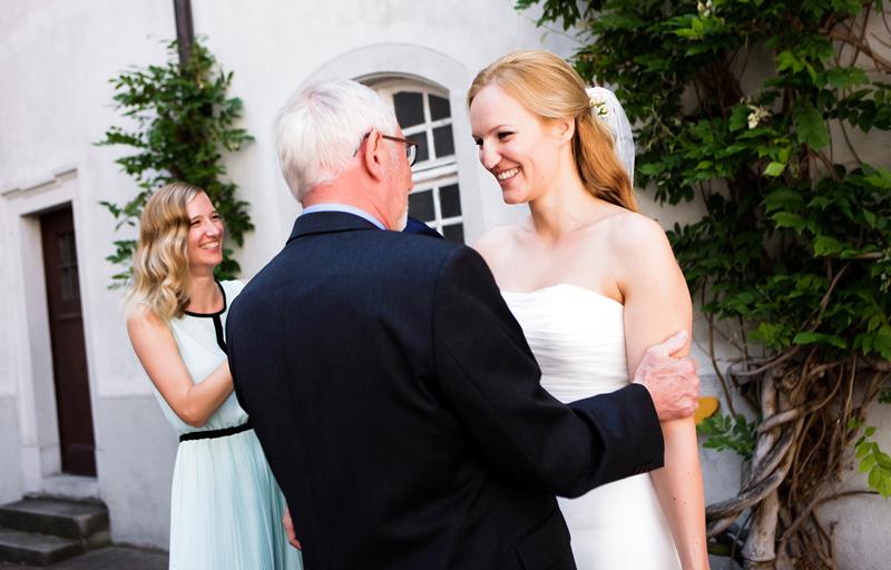 Hochzeitsfotograf_SchlossRothenfels_175