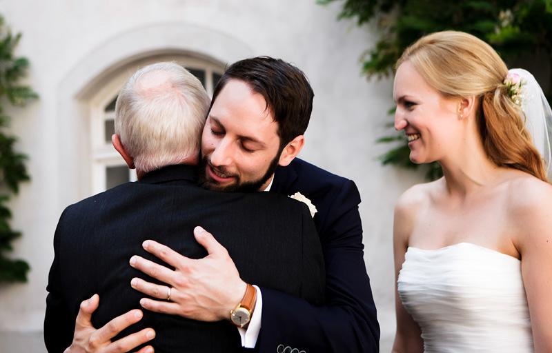 Hochzeitsfotograf_SchlossRothenfels_176