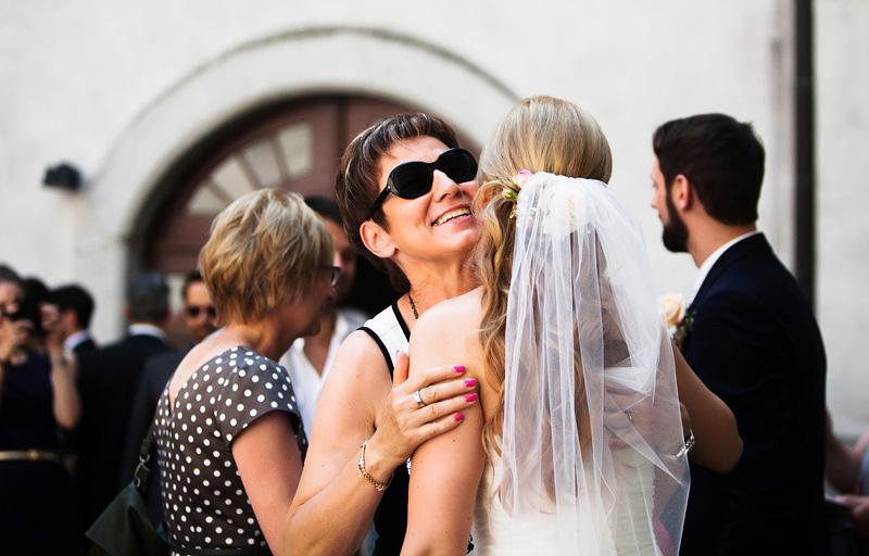 Hochzeitsfotograf_SchlossRothenfels_178