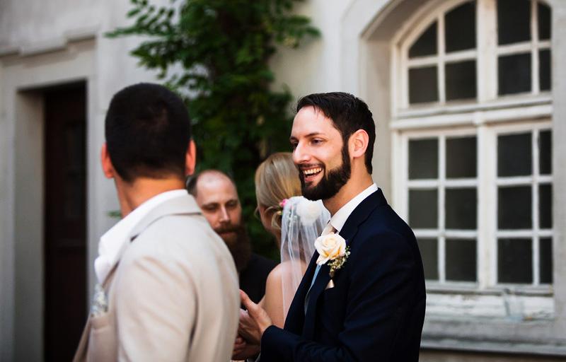 Hochzeitsfotograf_SchlossRothenfels_179