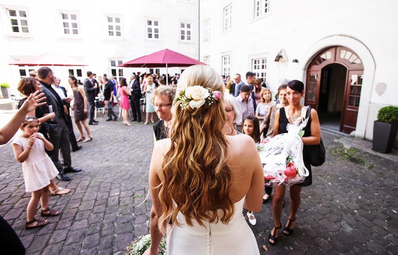 Hochzeitsfotograf_SchlossRothenfels_190