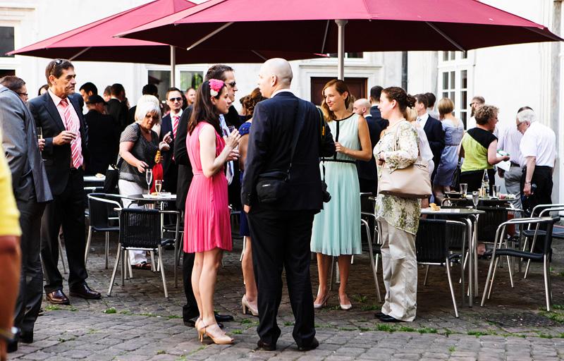 Hochzeitsfotograf_SchlossRothenfels_191