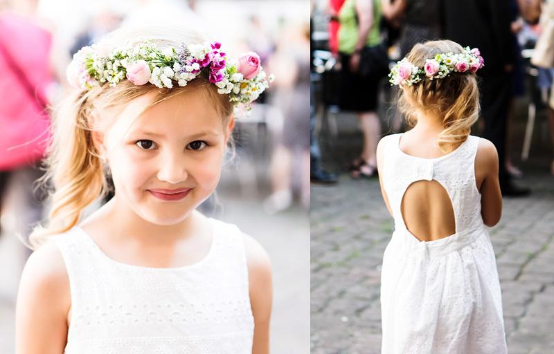 Hochzeitsfotograf_SchlossRothenfels_193