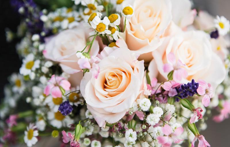 Hochzeitsfotograf_SchlossRothenfels_209