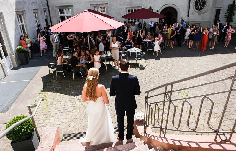 Hochzeitsfotograf_SchlossRothenfels_213