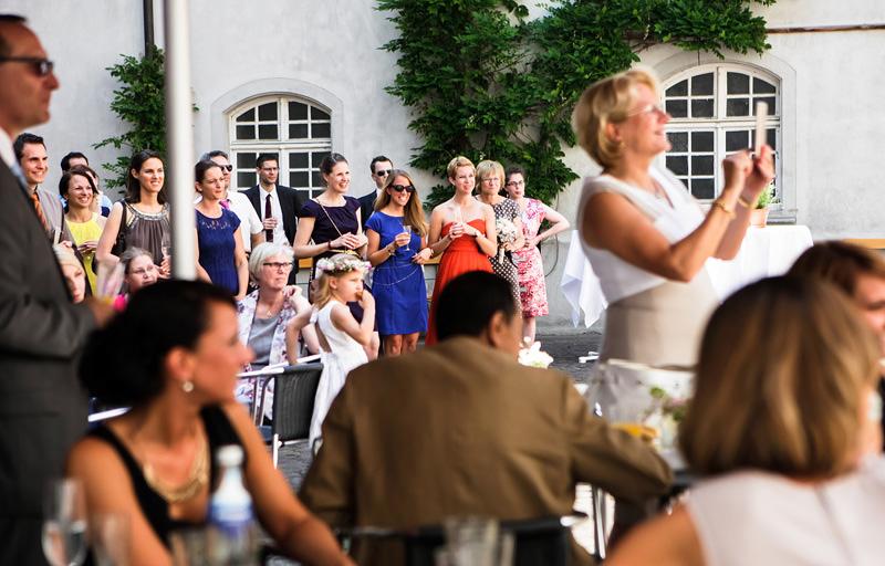 Hochzeitsfotograf_SchlossRothenfels_216