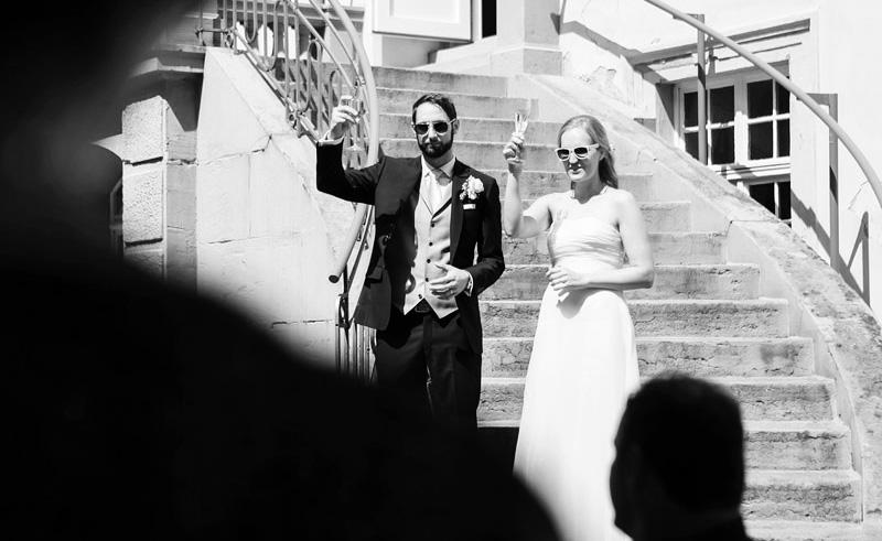 Hochzeitsfotograf_SchlossRothenfels_217