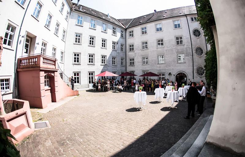 Hochzeitsfotograf_SchlossRothenfels_219