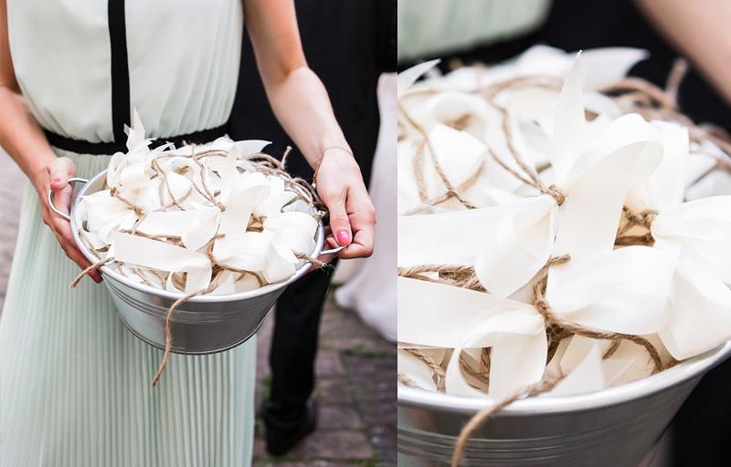 Hochzeitsfotograf_SchlossRothenfels_221