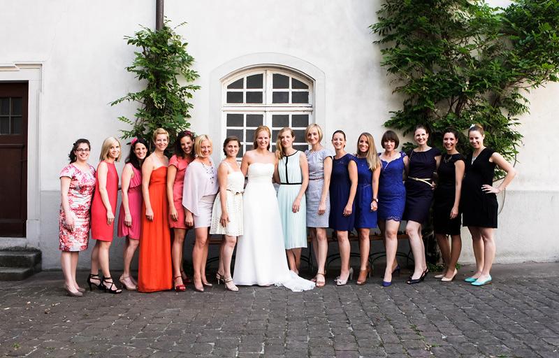 Hochzeitsfotograf_SchlossRothenfels_225