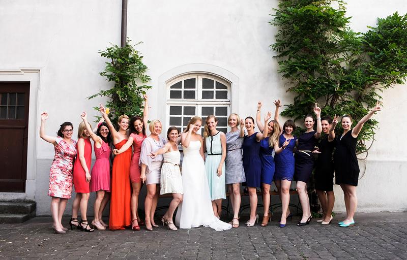 Hochzeitsfotograf_SchlossRothenfels_226