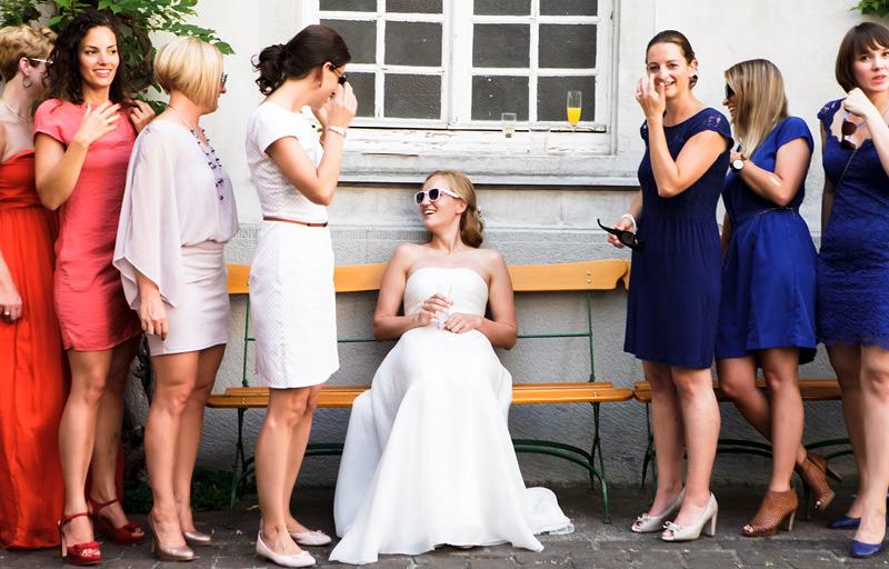 Hochzeitsfotograf_SchlossRothenfels_227
