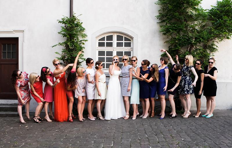Hochzeitsfotograf_SchlossRothenfels_229