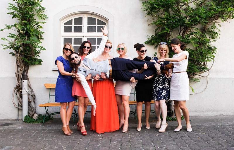 Hochzeitsfotograf_SchlossRothenfels_233