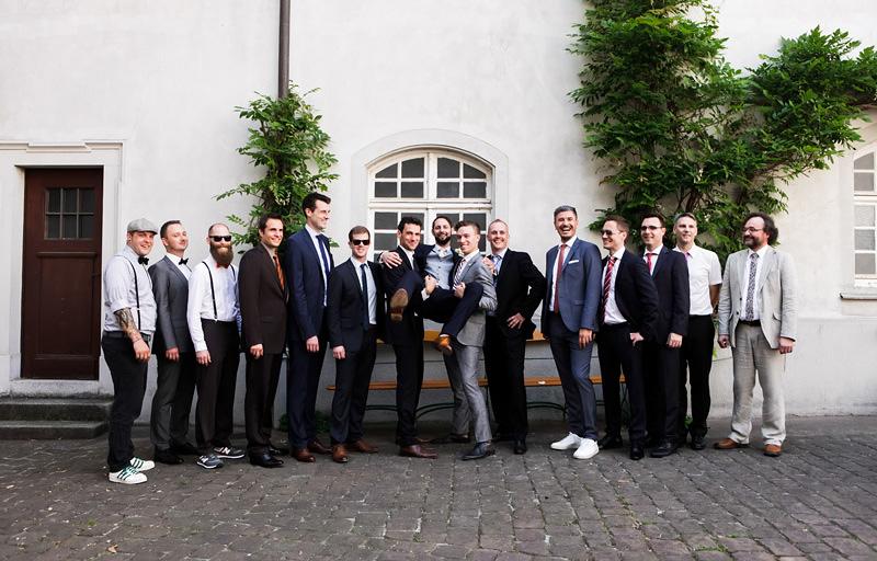 Hochzeitsfotograf_SchlossRothenfels_236