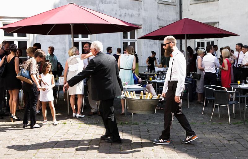 Hochzeitsfotograf_SchlossRothenfels_238