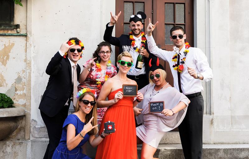 Hochzeitsfotograf_SchlossRothenfels_239