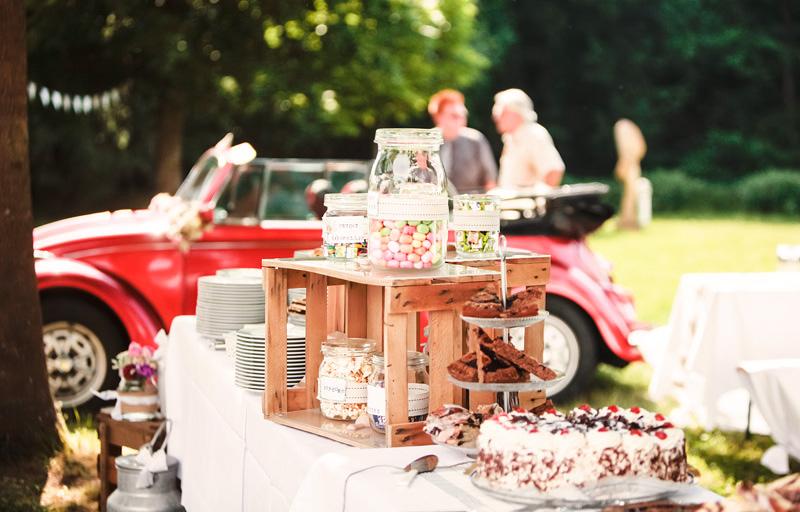 Hochzeitsfotograf_SchlossRothenfels_244