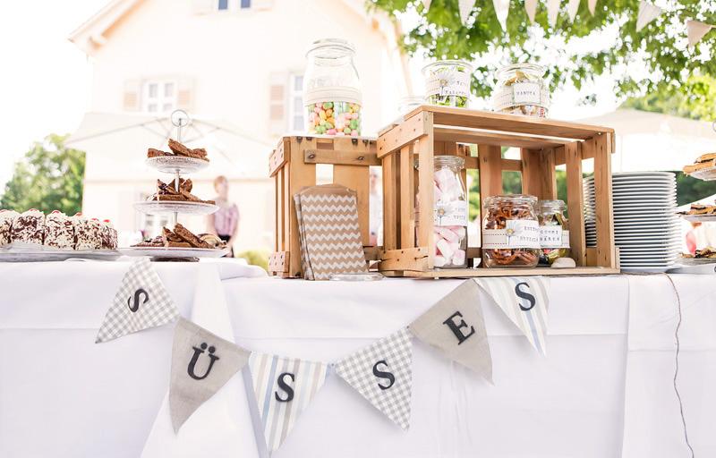 Hochzeitsfotograf_SchlossRothenfels_261
