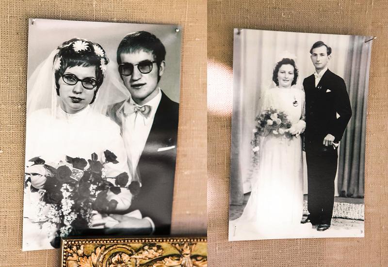 Hochzeitsfotograf_SchlossRothenfels_277