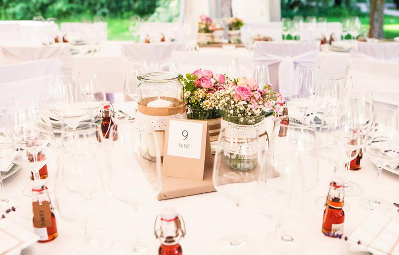 Hochzeitsfotograf_SchlossRothenfels_297