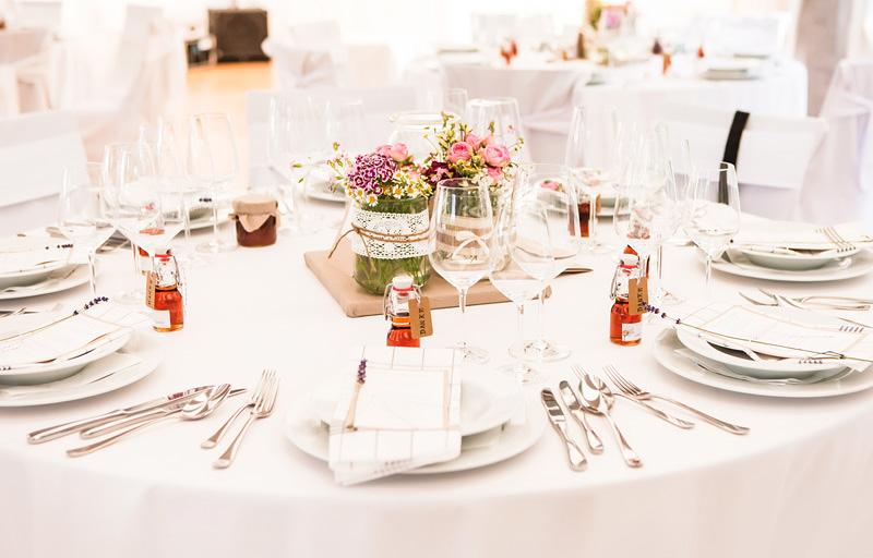 Hochzeitsfotograf_SchlossRothenfels_308