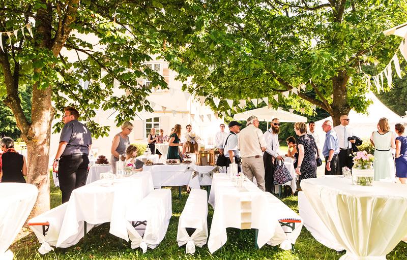 Hochzeitsfotograf_SchlossRothenfels_317