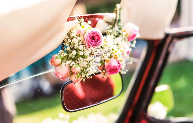 Hochzeitsfotograf_SchlossRothenfels_328