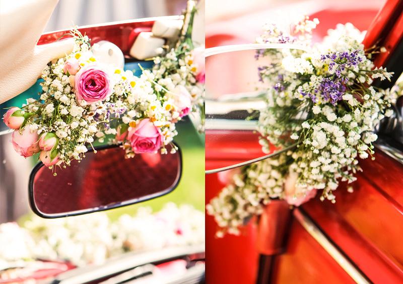 Hochzeitsfotograf_SchlossRothenfels_329