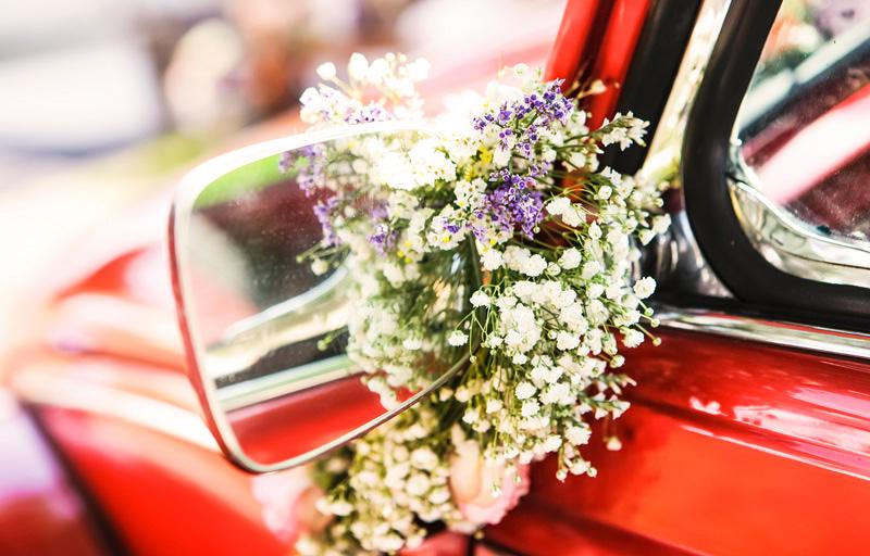 Hochzeitsfotograf_SchlossRothenfels_330