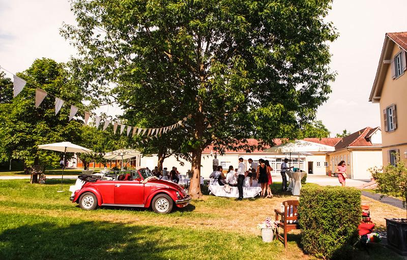 Hochzeitsfotograf_SchlossRothenfels_333