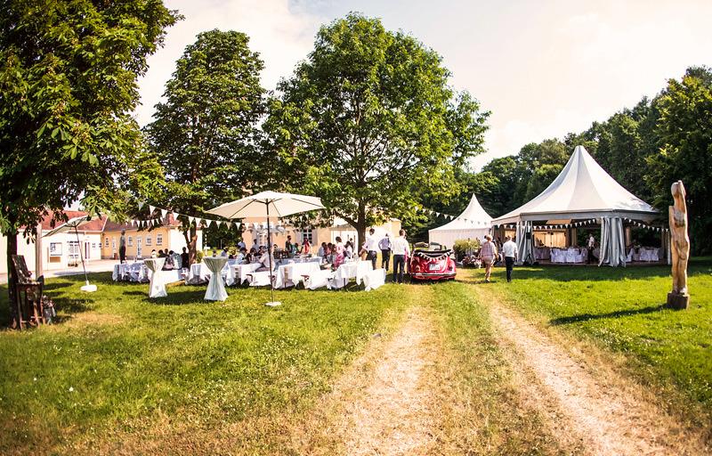 Hochzeitsfotograf_SchlossRothenfels_340