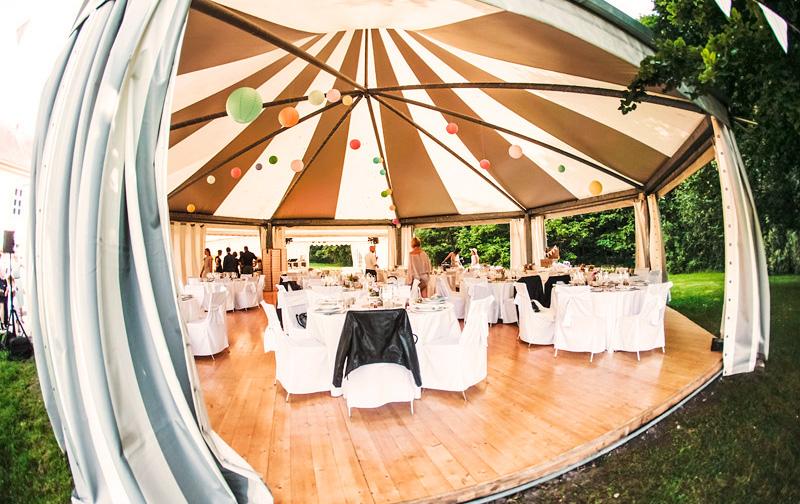 Hochzeitsfotograf_SchlossRothenfels_341