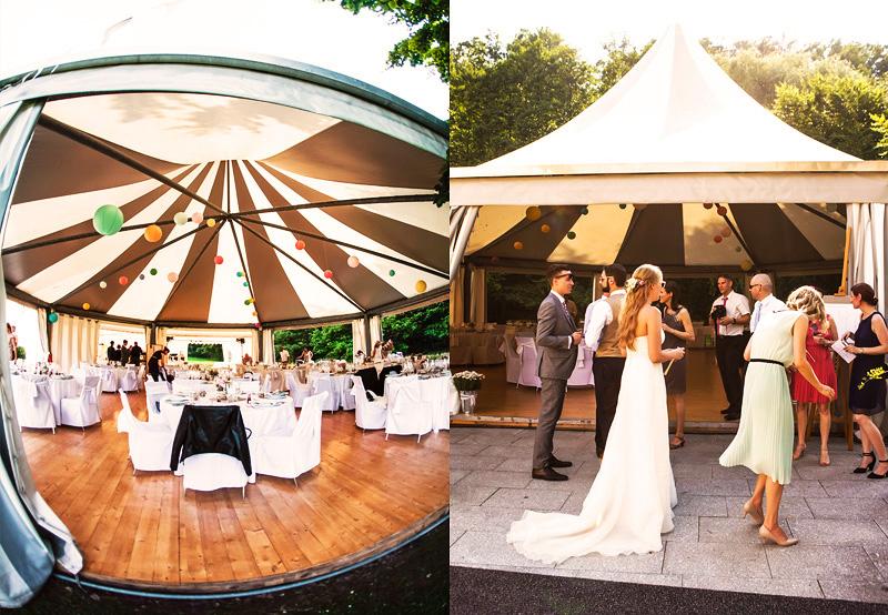 Hochzeitsfotograf_SchlossRothenfels_348