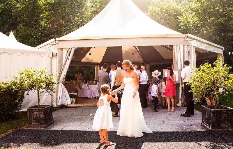 Hochzeitsfotograf_SchlossRothenfels_351