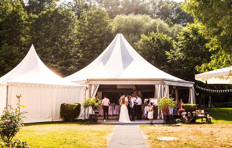 Hochzeitsfotograf_SchlossRothenfels_352