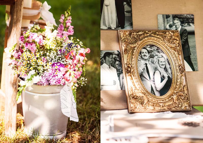 Hochzeitsfotograf_SchlossRothenfels_353