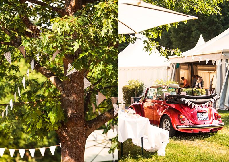 Hochzeitsfotograf_SchlossRothenfels_362