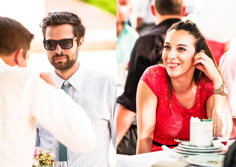 Hochzeitsfotograf_SchlossRothenfels_364