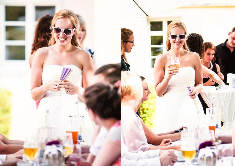Hochzeitsfotograf_SchlossRothenfels_374