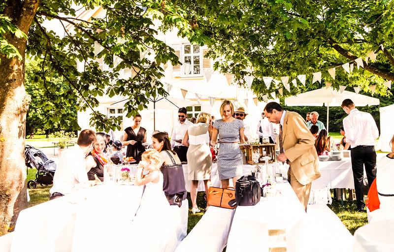 Hochzeitsfotograf_SchlossRothenfels_375