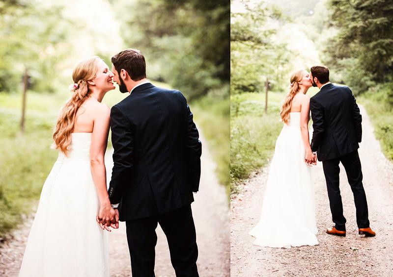 Hochzeitsfotograf_SchlossRothenfels_378