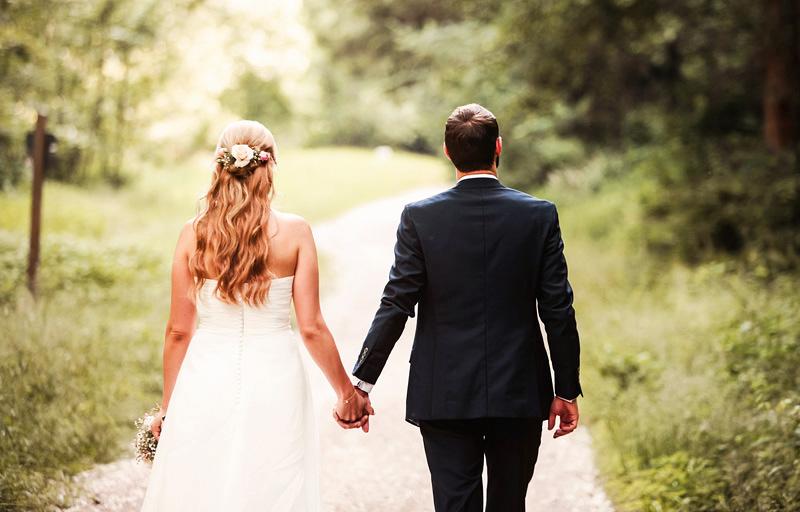 Hochzeitsfotograf_SchlossRothenfels_380