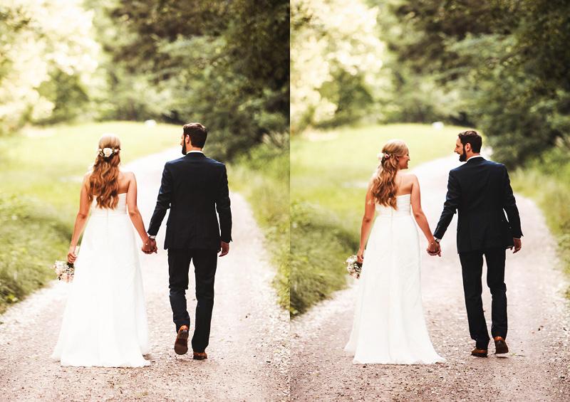 Hochzeitsfotograf_SchlossRothenfels_383