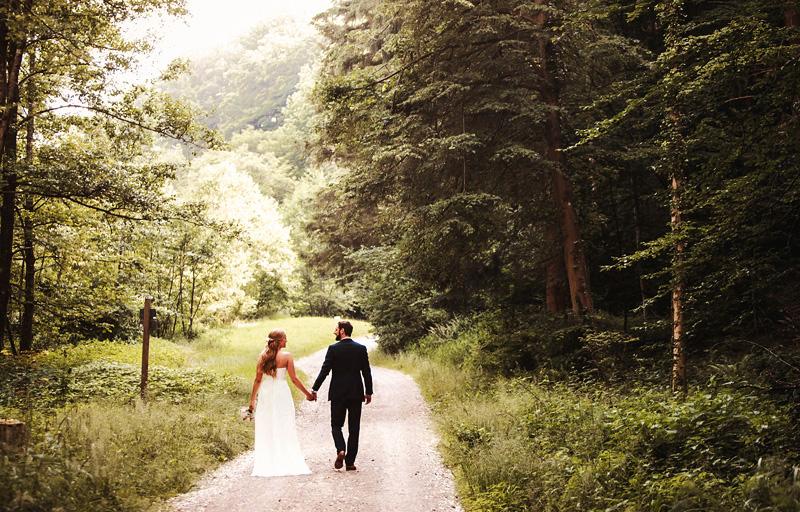 Hochzeitsfotograf_SchlossRothenfels_384