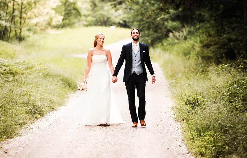 Hochzeitsfotograf_SchlossRothenfels_386