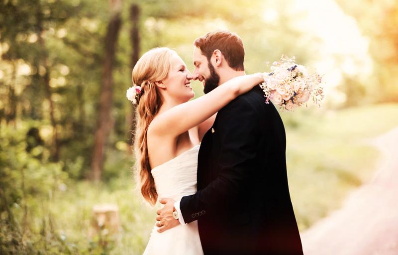 Hochzeitsfotograf_SchlossRothenfels_389