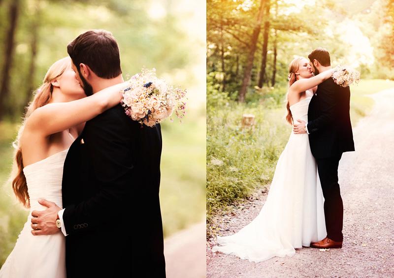 Hochzeitsfotograf_SchlossRothenfels_390